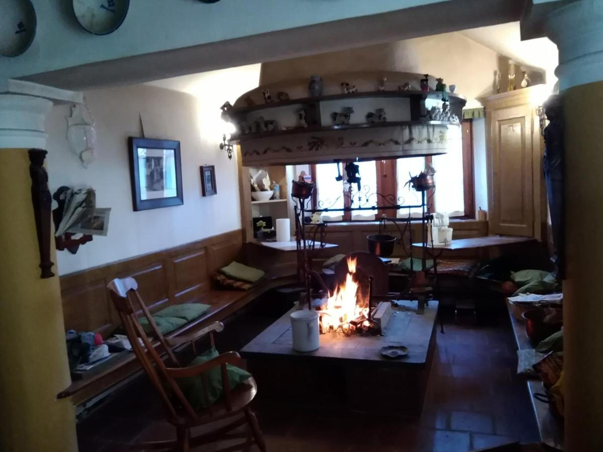 Guest Houses In Ampezzo Friuli Venezia Giulia