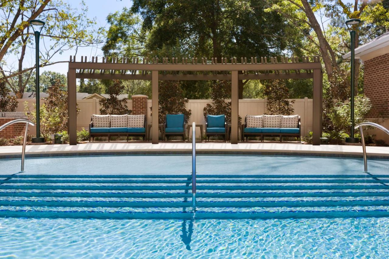 Hilton Garden Inn Charlotte Southpark, Charlotte – Updated 2018 Prices