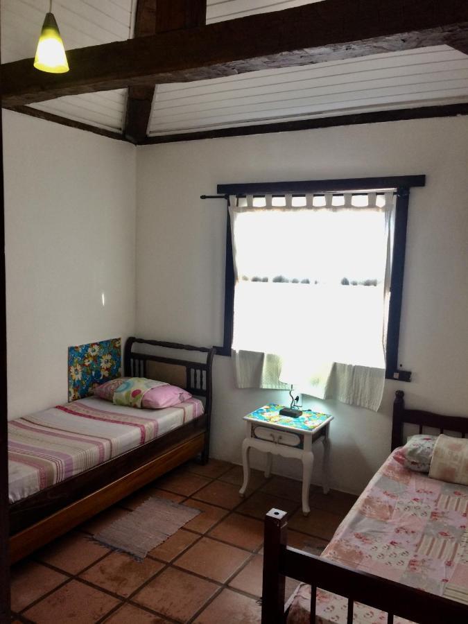 Hostels In Fazendinha Rio De Janeiro State