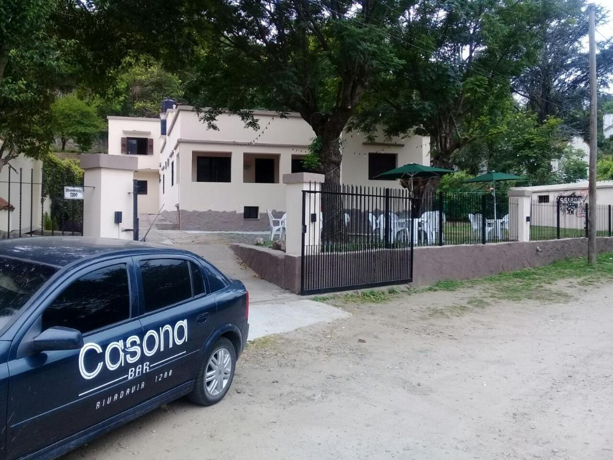 Hotels In Cabana Córdoba Province