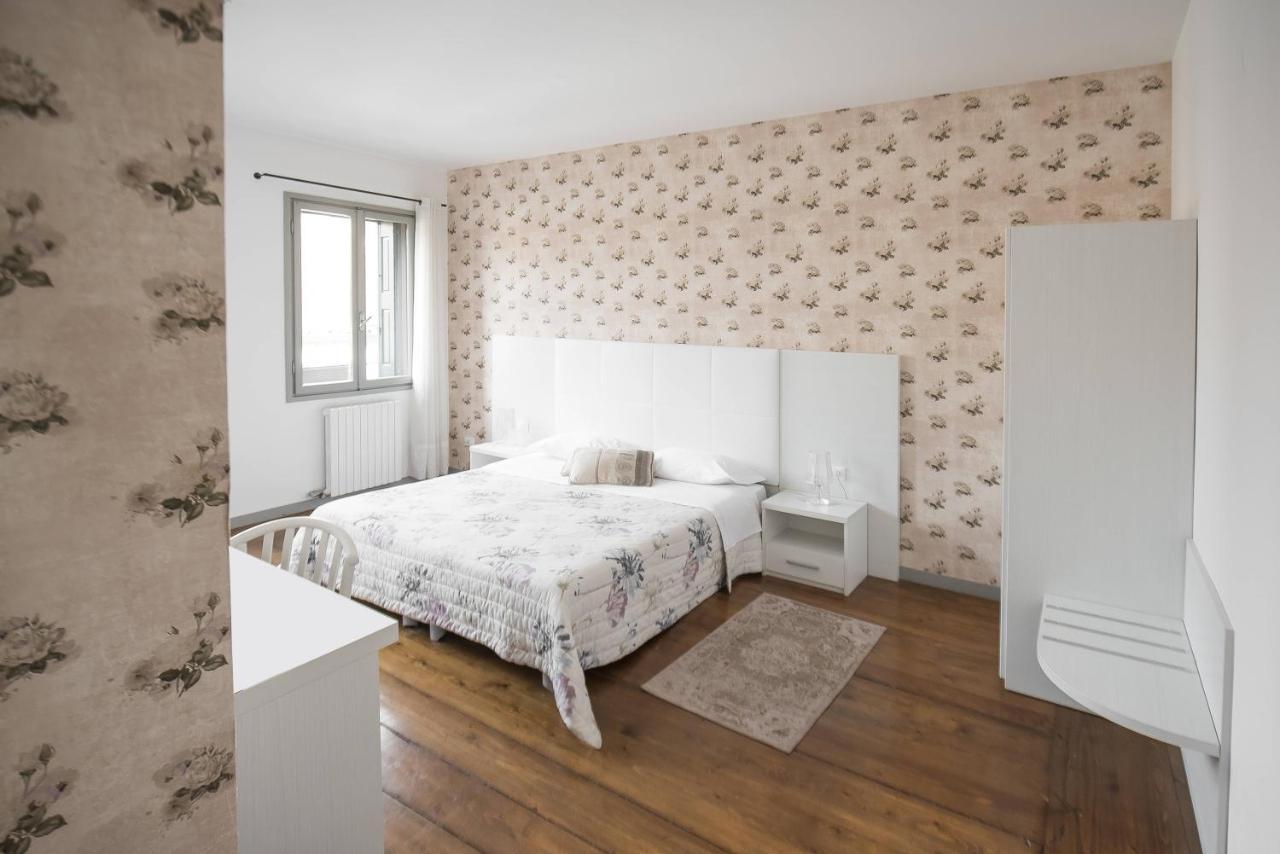 Bed & Breakfast Scrovegni Room & Breakfast (Italien Padua) - Booking.com