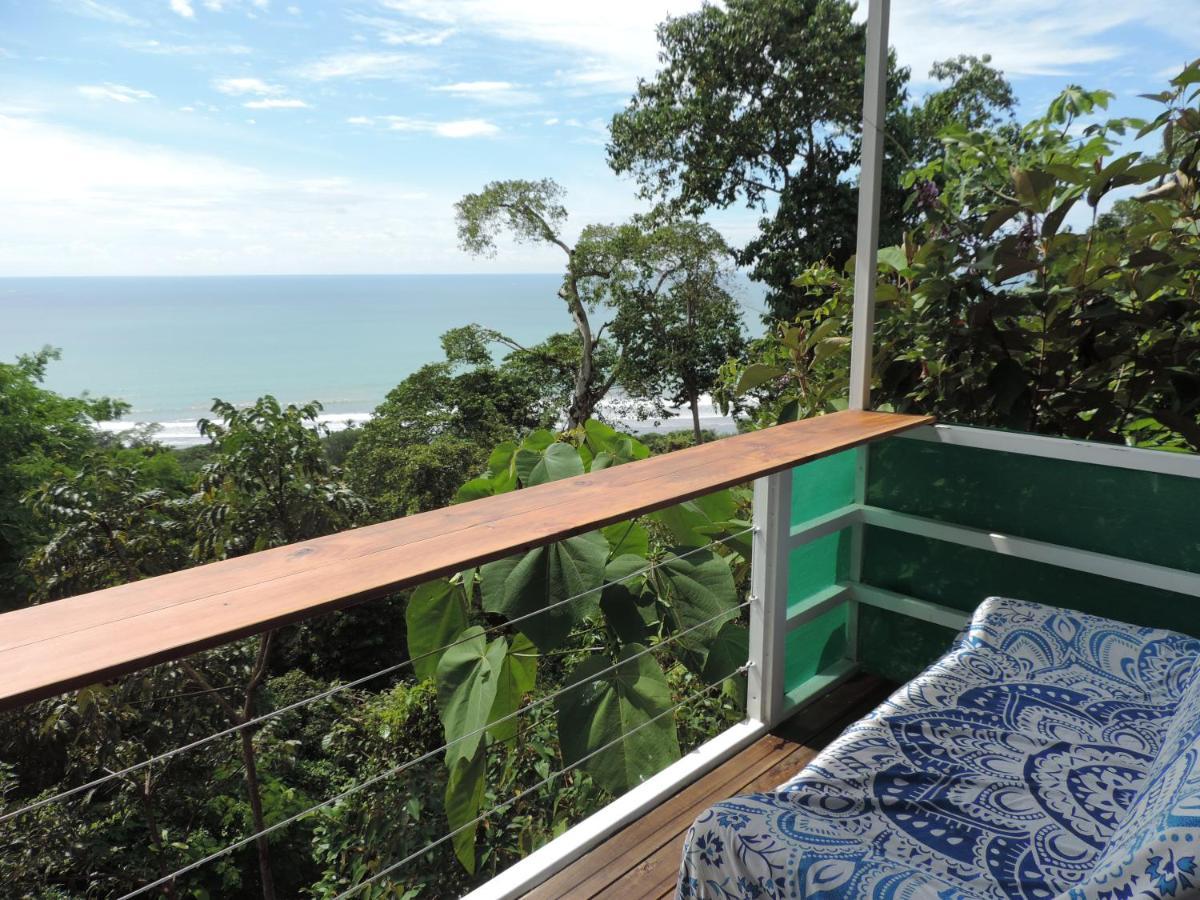 Hotels In Uvita Puntarenas