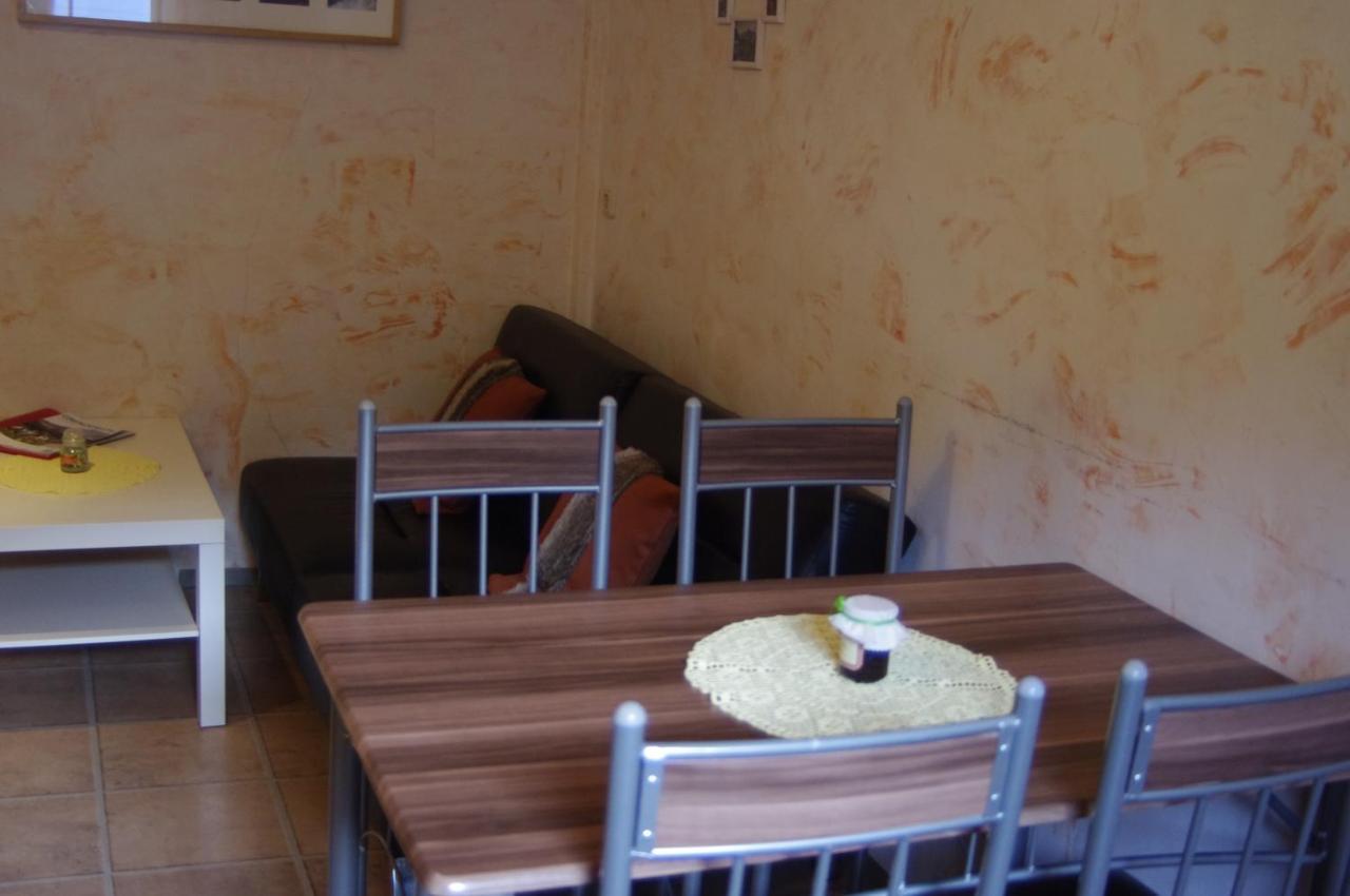 Apartment Alpin-Sportiv, Lermoos, Austria - Booking.com