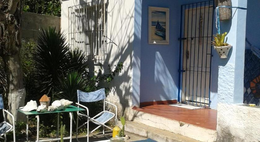 Bed And Breakfasts In Itaipava Espírito Santo