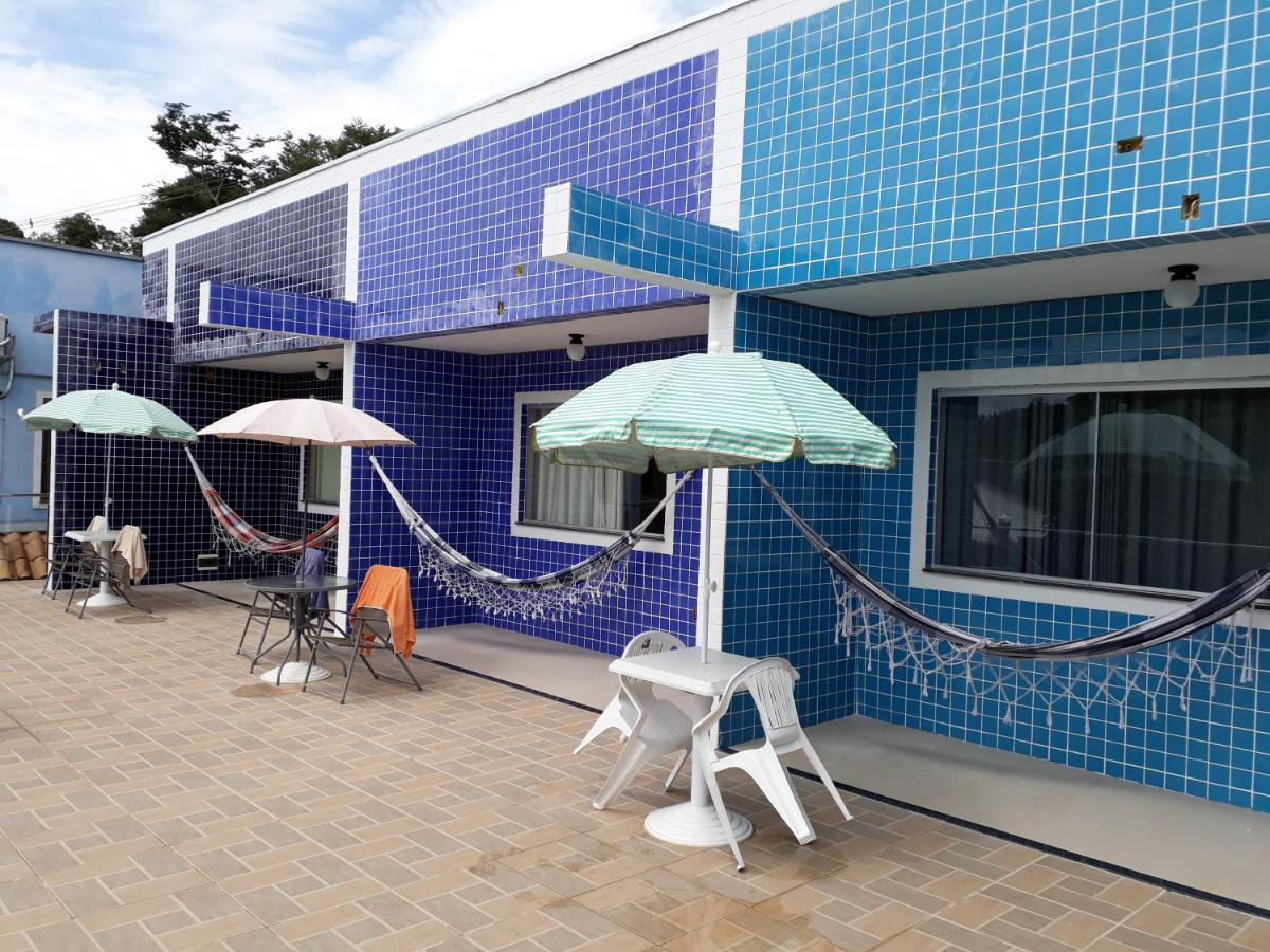 Guest Houses In Itabira Minas Gerais