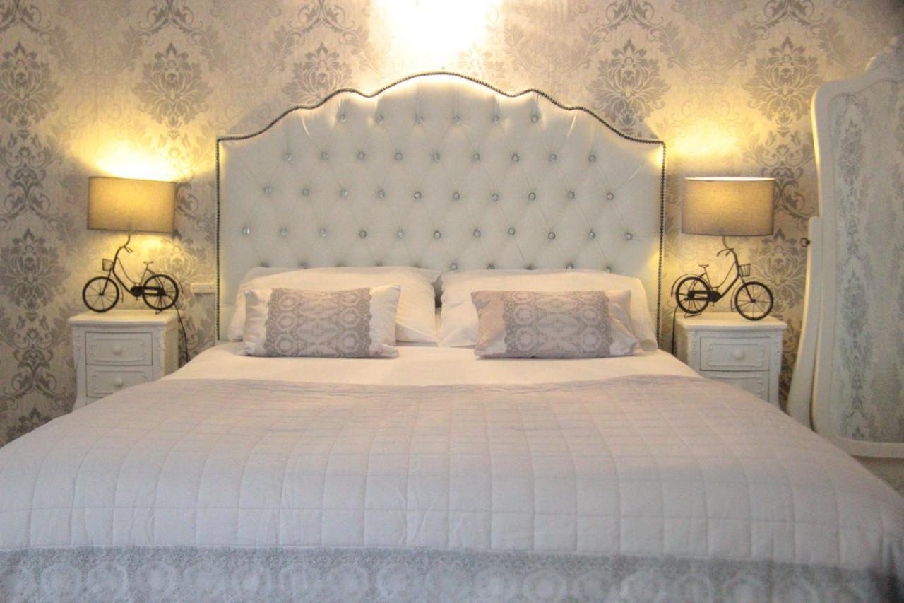 Hotels In Llanrothal Gwent
