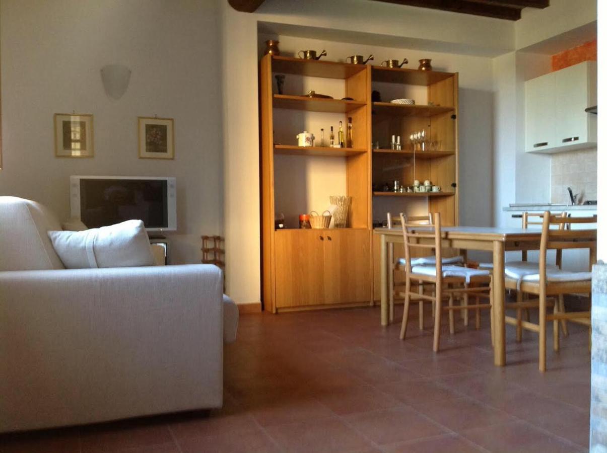 La Credenza Di Picasso Livorno : Casa axel livorno u prezzi aggiornati per il