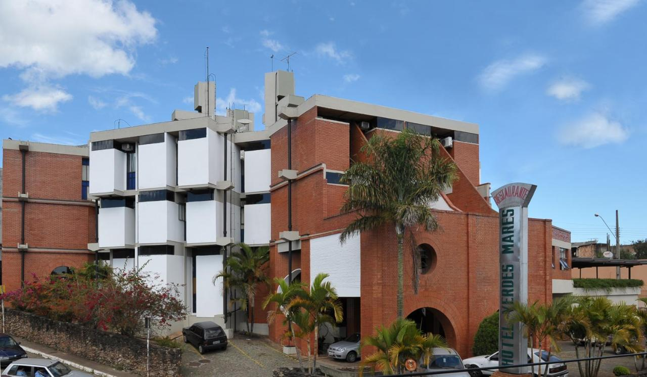 Hotels In Santo Antônio Do Leite Minas Gerais
