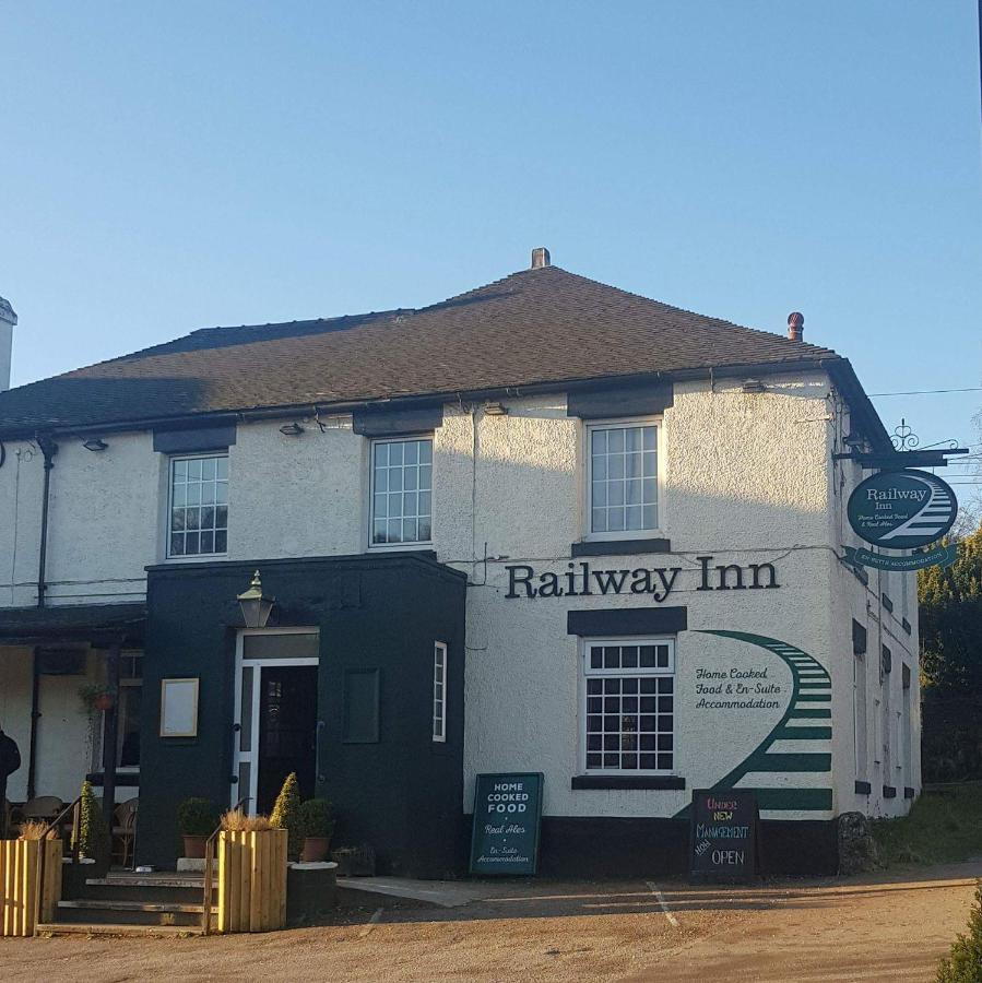 Hotels In Dilhorne Staffordshire