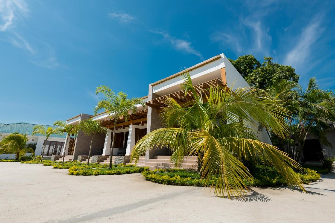 Hotels In Caracol