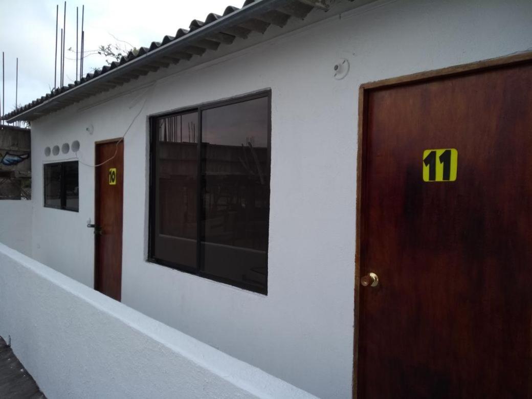 Guest Houses In La Playa Atlántico