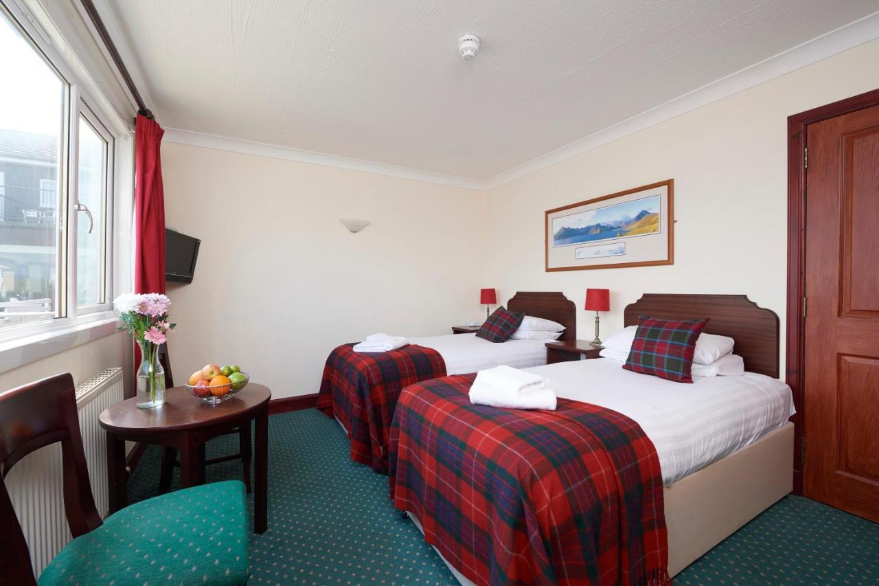 Hotels In Alltsigh Highlands