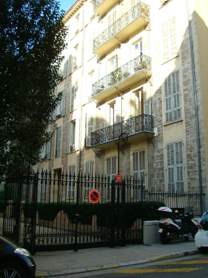 Guest Houses In Nice Provence-alpes-côte D