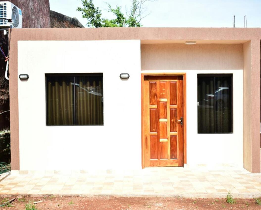 Guest Houses In San Juan Del Paraná