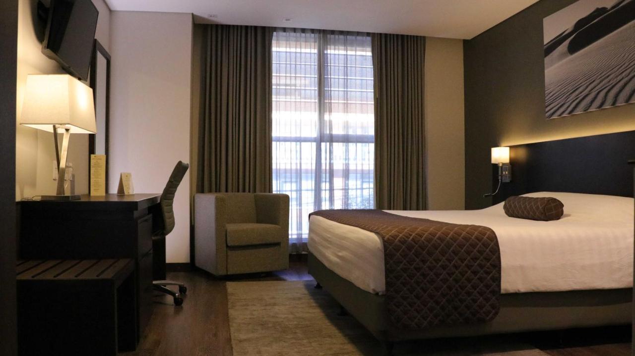 Hotels In Aranjuez