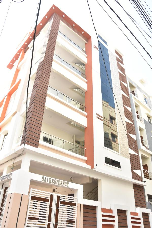 Prestige Service Apartment, Hyderabad – Updated 2018 Prices