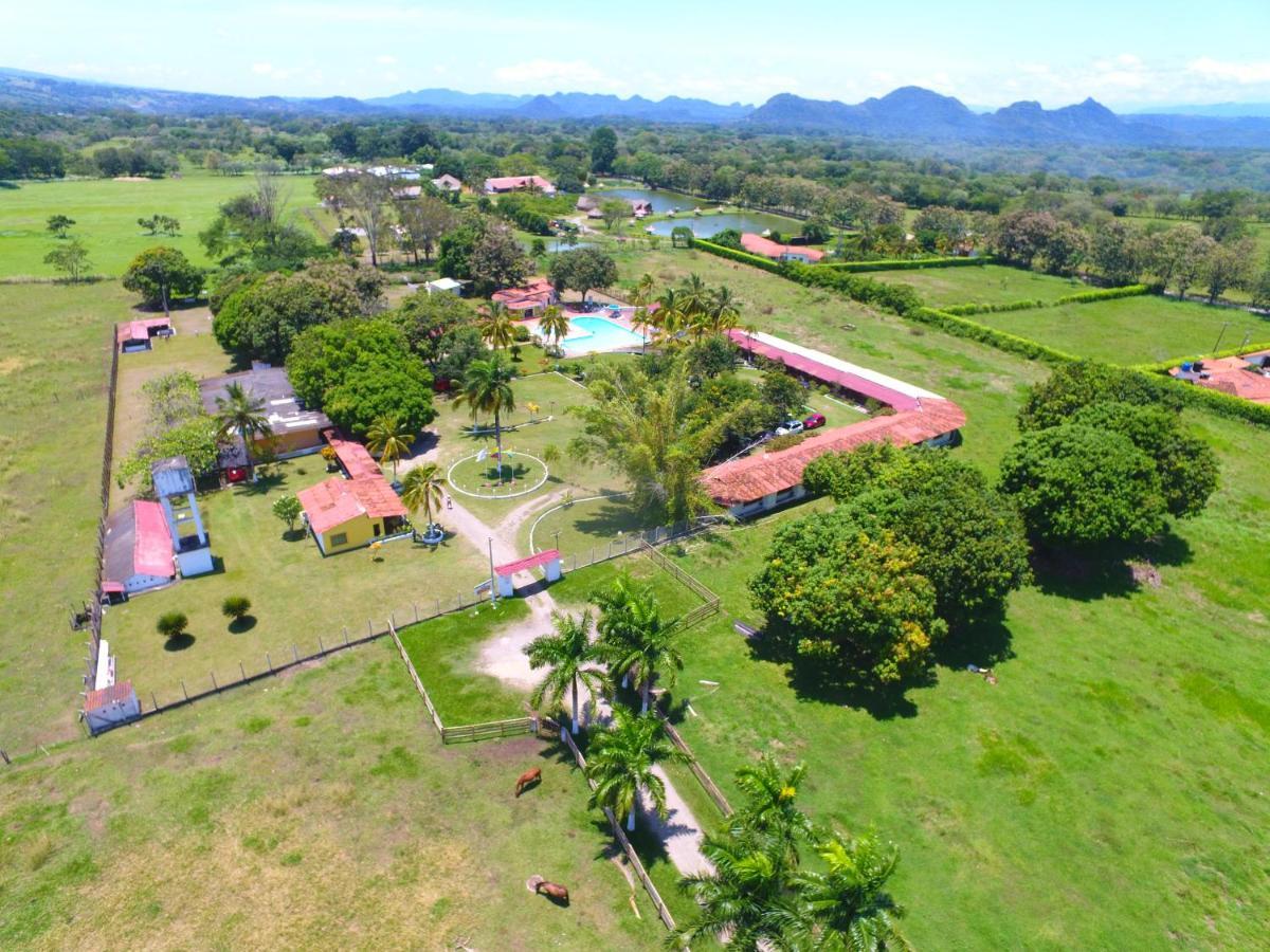 Hotels In Mariquita Tolima