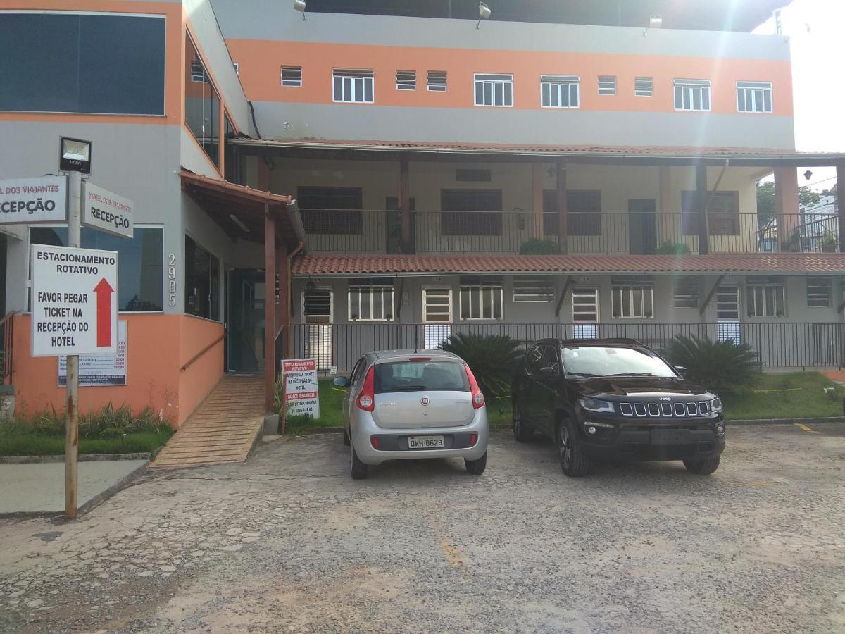 Hotels In São Geraldo Minas Gerais