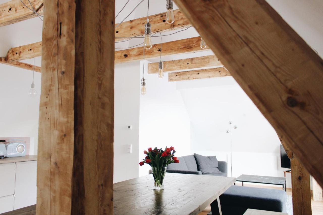 Ferienwohnung Haus August (Österreich Bad Gastein) - Booking.com