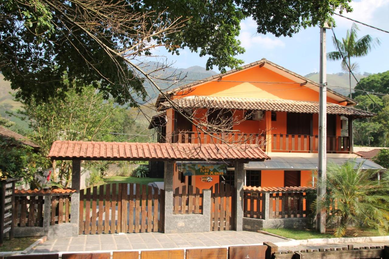 Guest Houses In Casimiro De Abreu Rio De Janeiro State