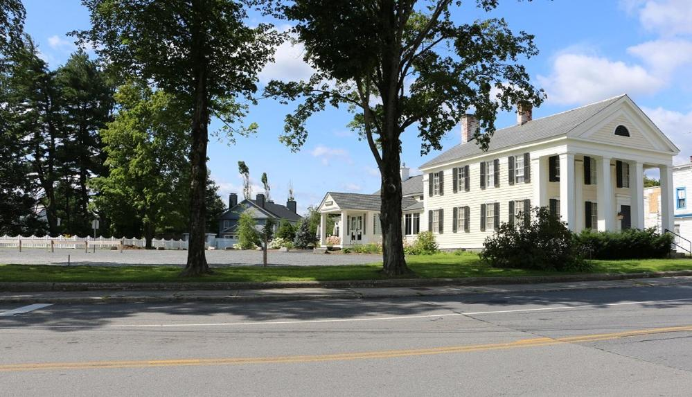 10 Best Hotels To Stay In Bolton Landing New York State