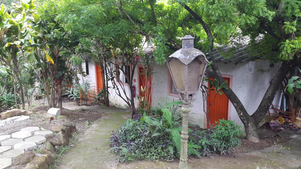 Guest Houses In Carapicuíba Sao Paulo State