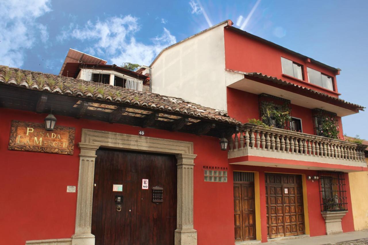 Hotels In Santo Tomás Milpas Altas
