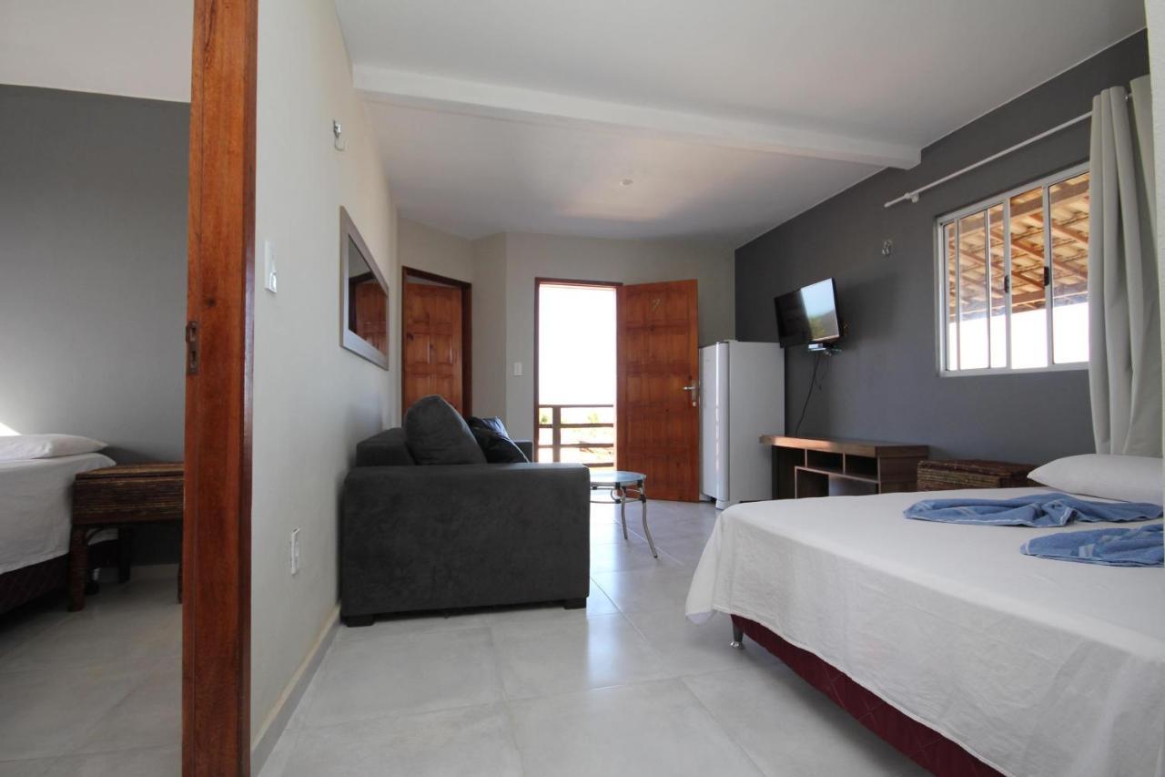 Guest Houses In Majorlândia Ceará