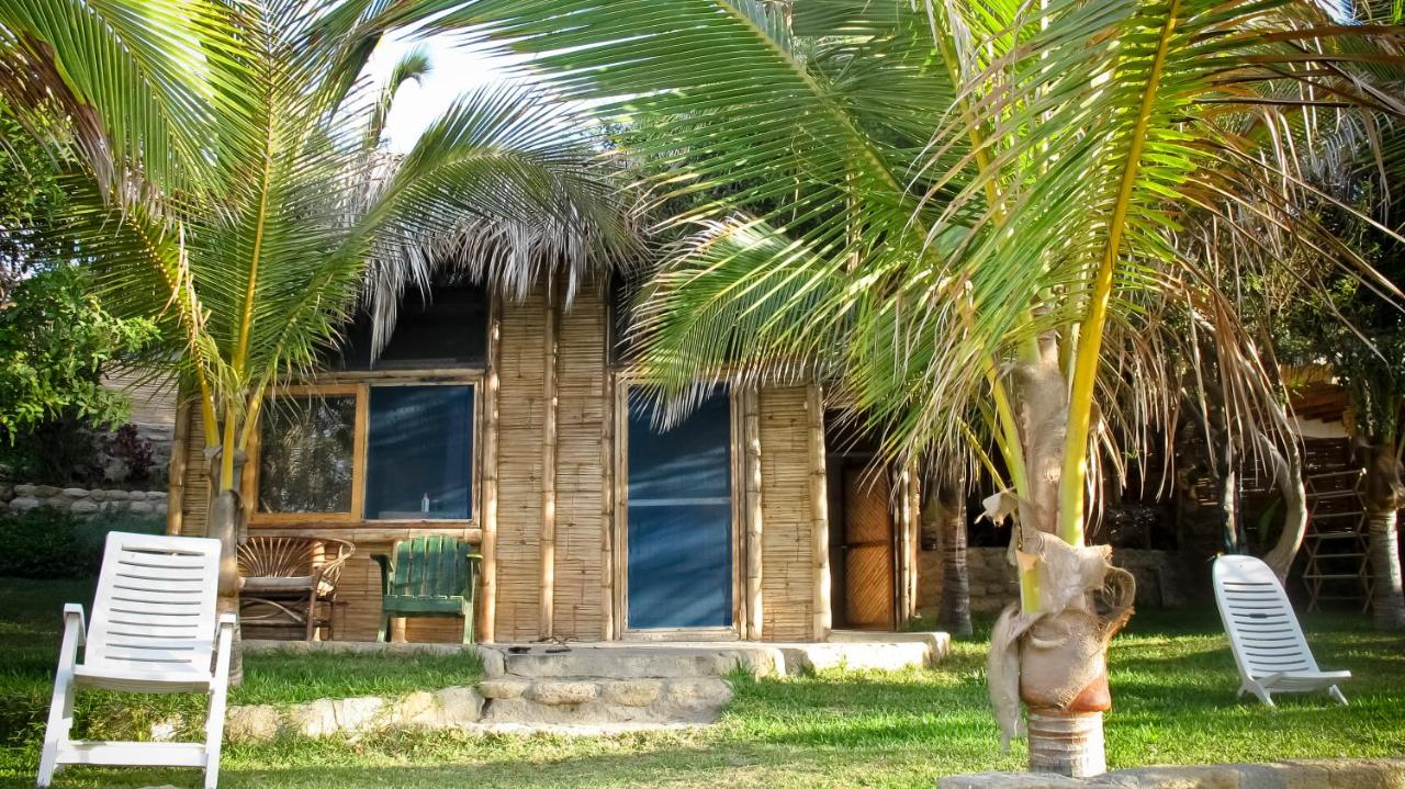 Hotels In Vichayito Piura