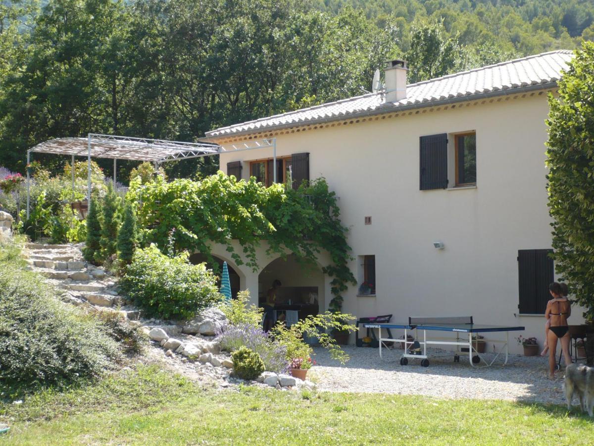Guest Houses In Puyméras Provence-alpes-côte D