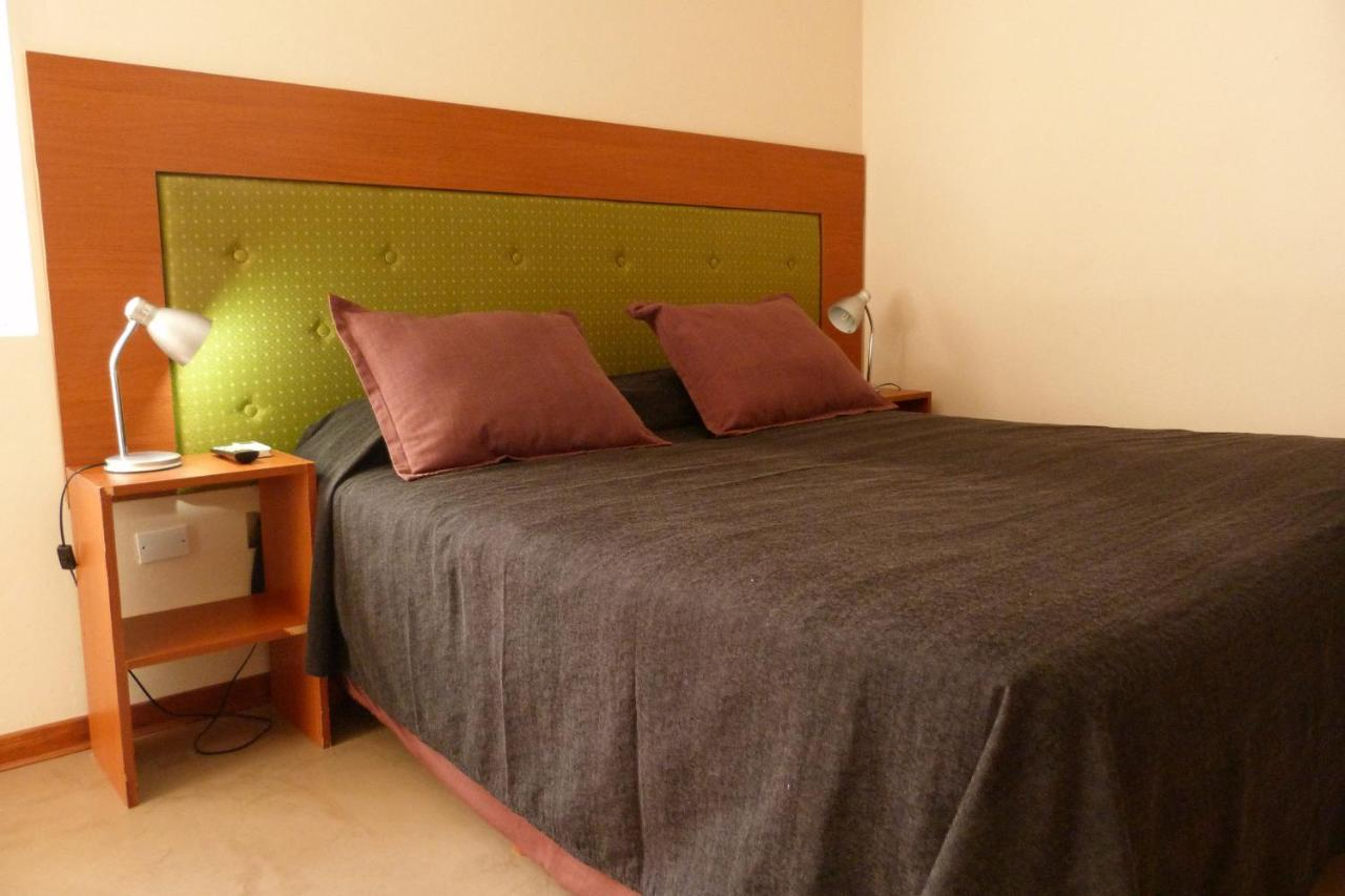 Bed And Breakfasts In Las Calles Córdoba Province