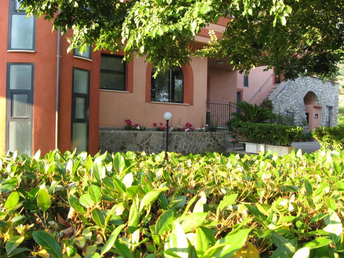 Guest Houses In Alvignano Campania