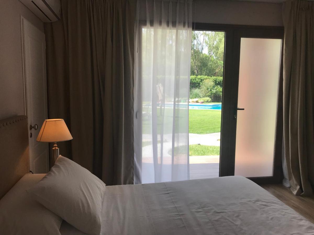 Hotels In Allen Río Negro