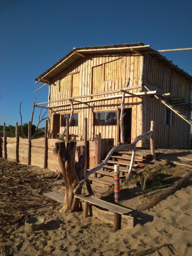 Guest Houses In Angostura Rocha