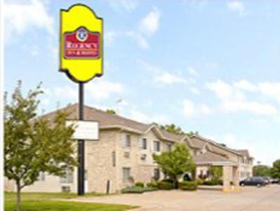 Hotels In Rogers Minnesota