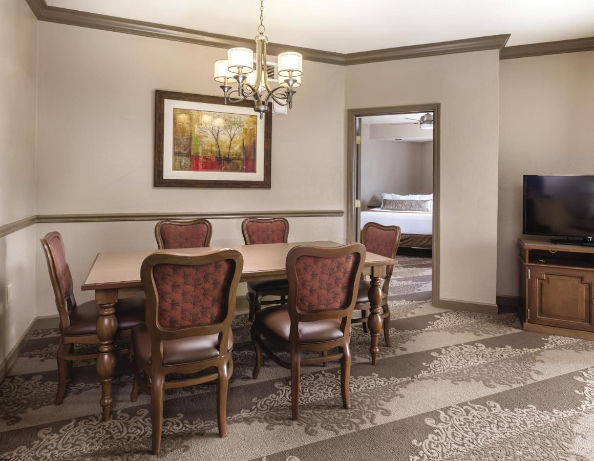 Wyndham Resort Nashville (USA Nashville) - Booking.com