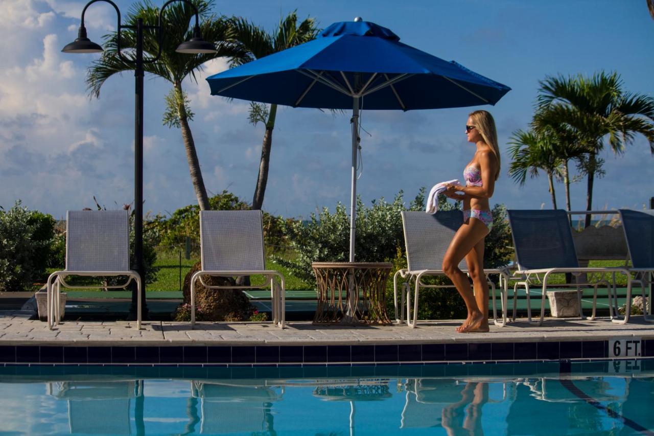 Resorts In Wulfert Sanibel Island