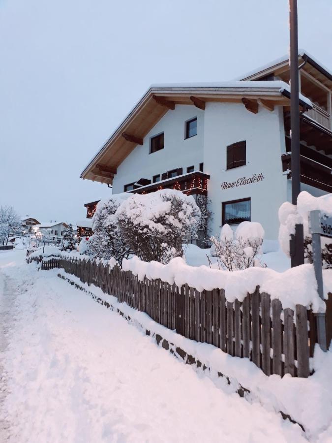 Guest Houses In Aldino Trentino Alto Adige