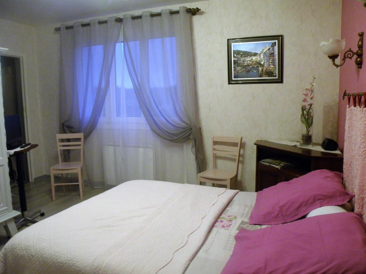 Bed And Breakfasts In Saint-dizier Champagne - Ardenne