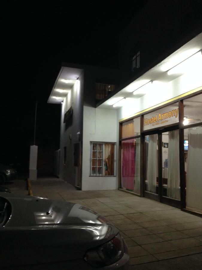 Hostels In Pinamar Buenos Aires Province