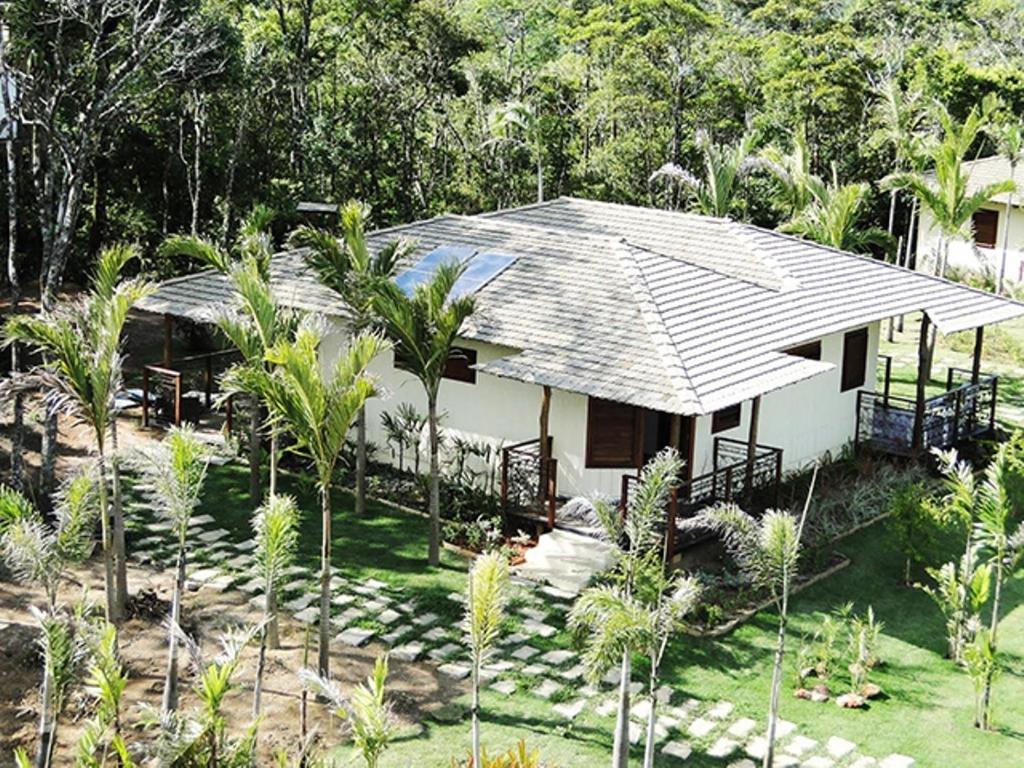 Hotels In Mulungu Ceará