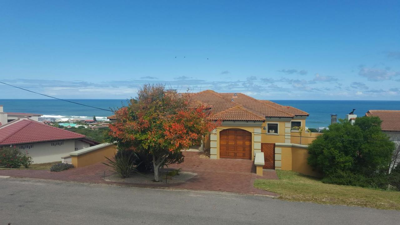 Tuscan beach house accommodation vacation home reebok south africa deals