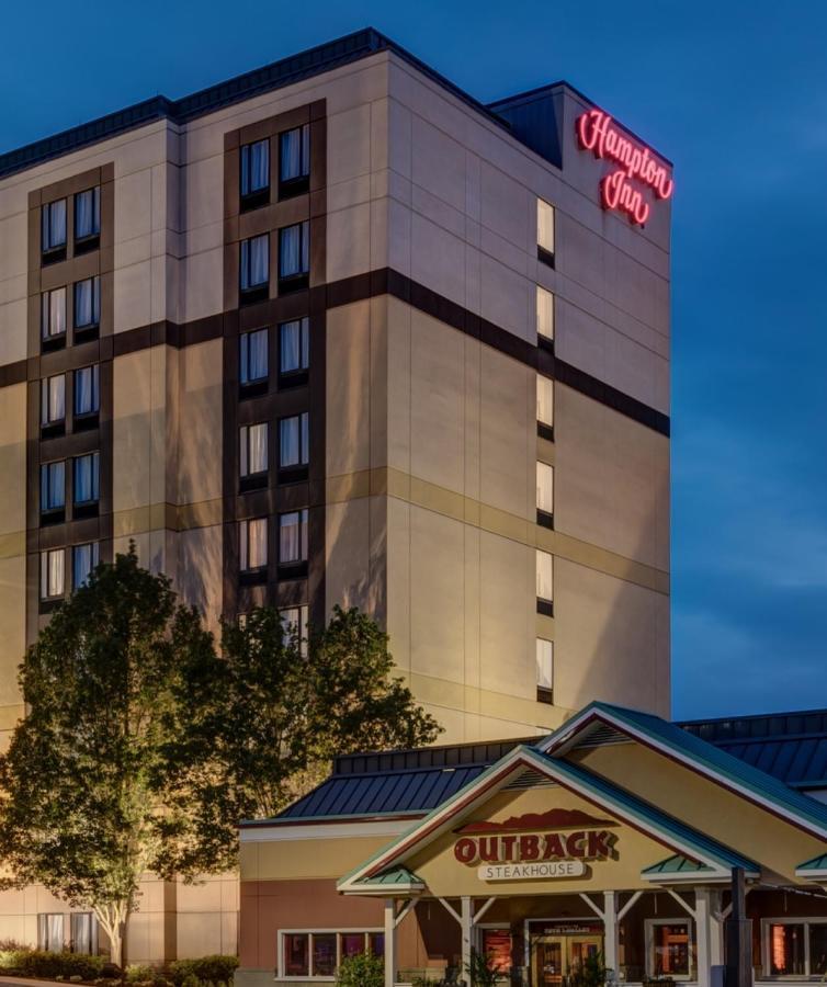 Hotels In Irwin Pennsylvania