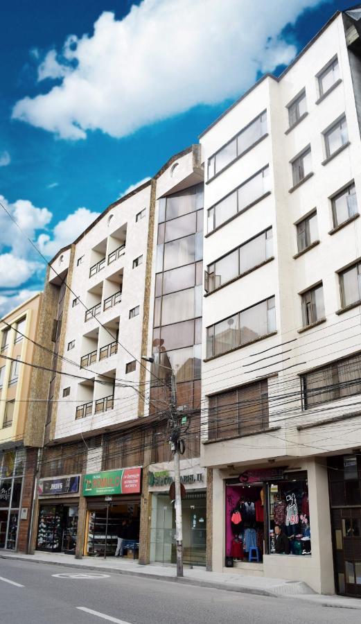 Hotels In Ipiales Nariño