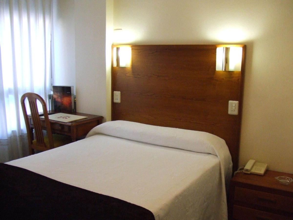 Hotels In Pruvia Asturias