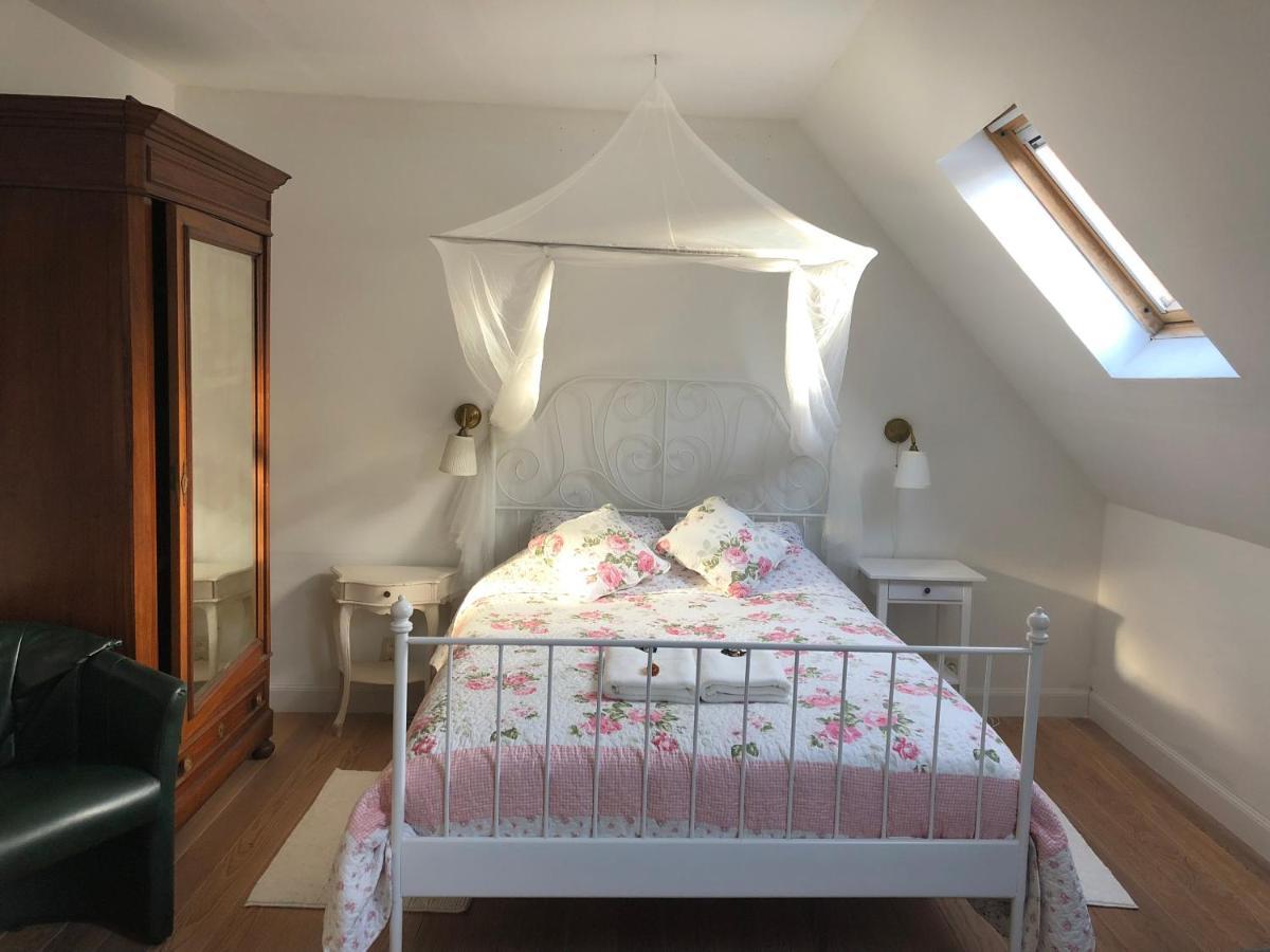 Bed And Breakfasts In Braambeierhoek West-flanders