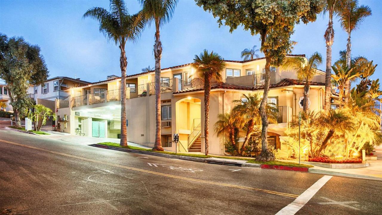 las brisas hotel laguna beach 2018 world 39 s best hotels. Black Bedroom Furniture Sets. Home Design Ideas