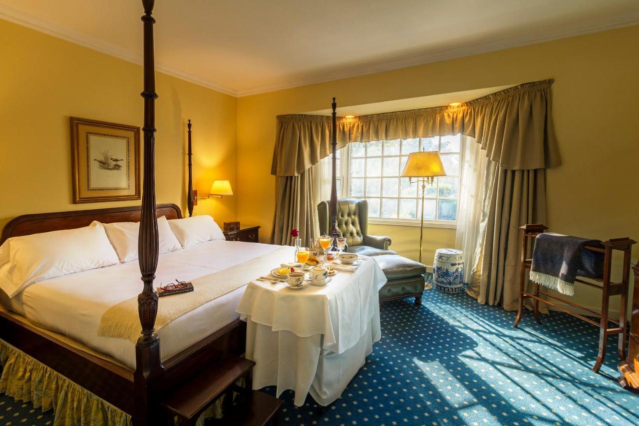 Hotels In Cap. Juan A. Artigas Canelones