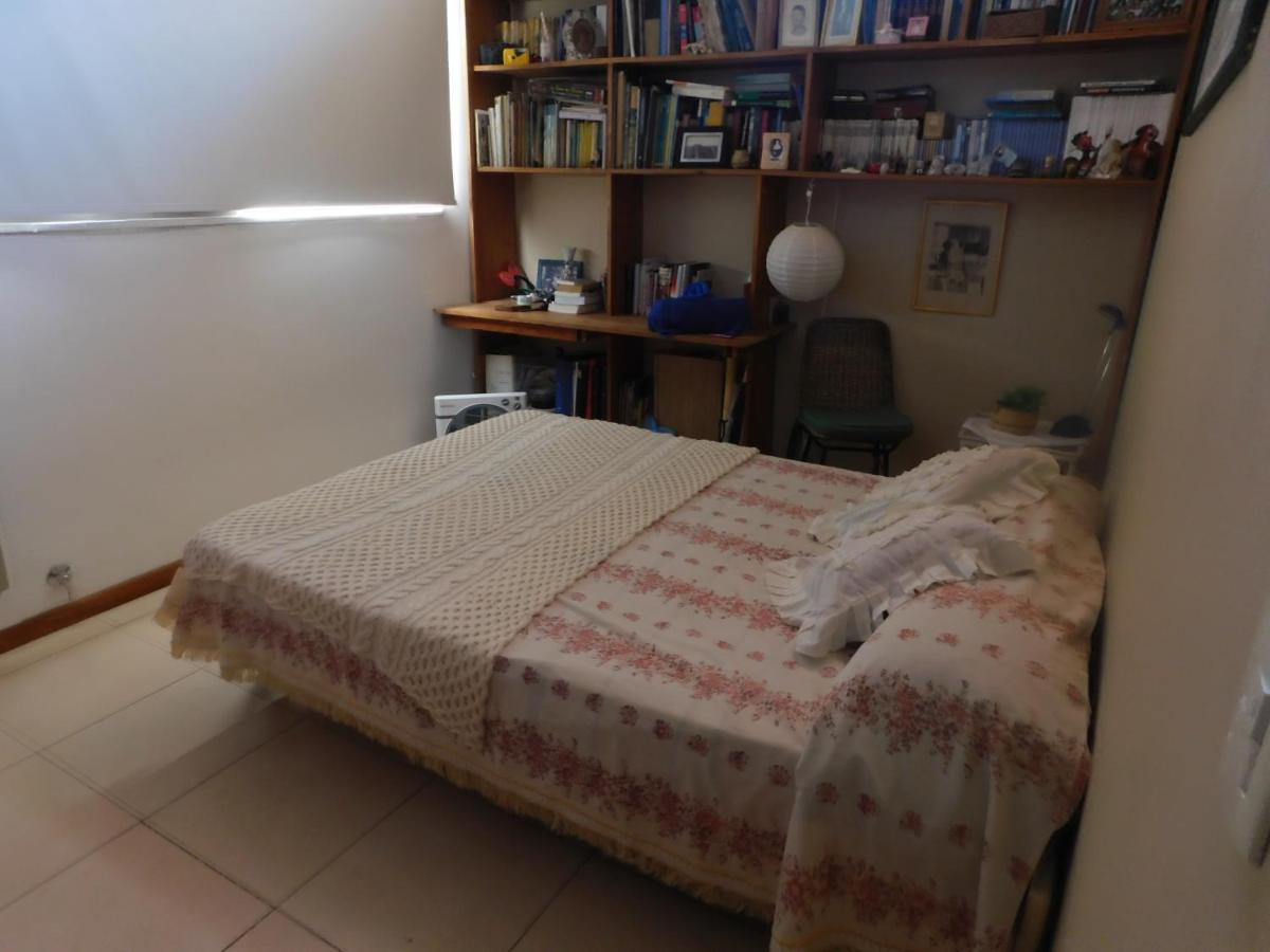 Guest Houses In Mar De Las Pampas Buenos Aires Province