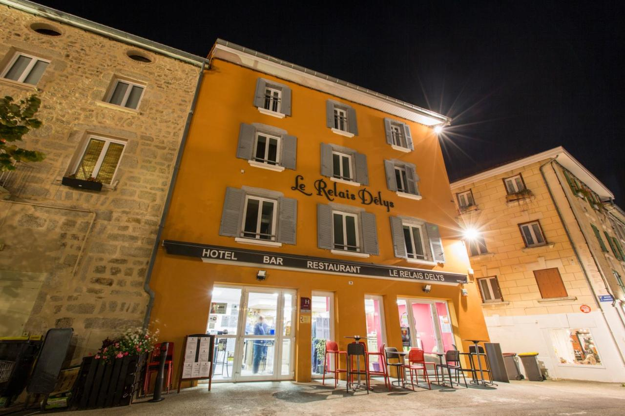 Hotels In Pont Astier Auvergne